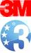 3M certifikát