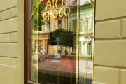 Art Choco