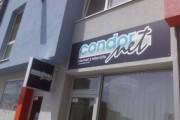 Condornet