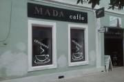 MADA caffe